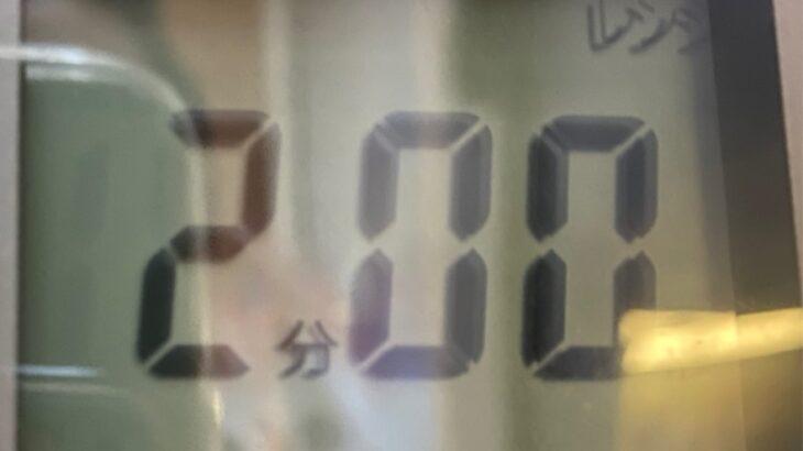 【もなか家の食卓】ほぼ一汁三菜!THE・日本食~前編~