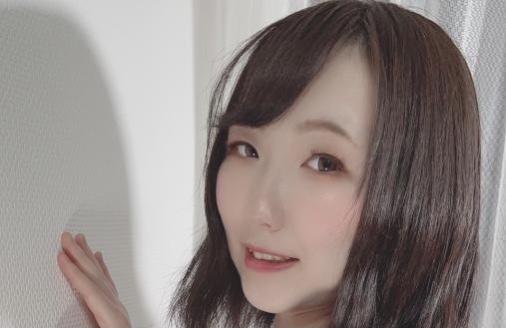 島田真由美